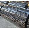 缠绕系列ML-8190 超高耐温低粘度环氧树脂