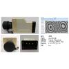 国产数字剪切散斑干涉复合材料无损检测仪