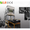 zxy800/120E半固态伺服压铸机