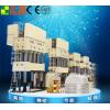 复合材料成型液压机生产线