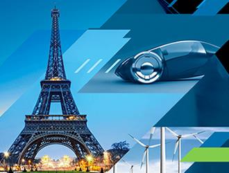 2020年法国JEC复合材料展