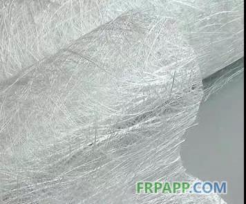 玻璃纤维连续原丝毡.jpg