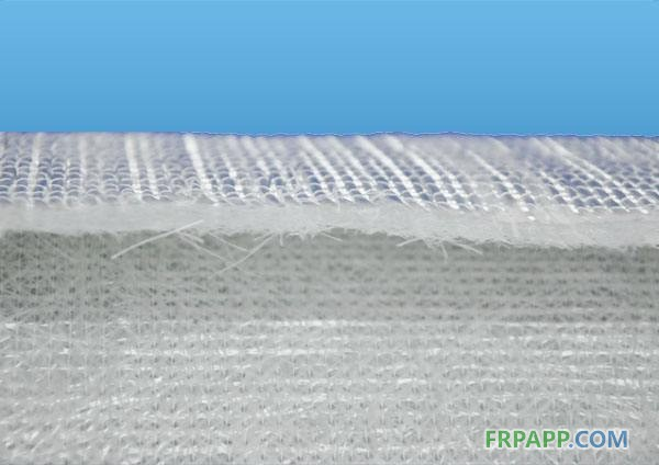玻璃纤维夹芯复合毡.jpg