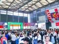 AMTS 2019 第十五届上海国际汽车制造技术与装备及材料展览会完美闭幕
