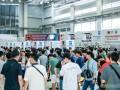 AHTE 2019第十三届上海国际工业装配与传输技术展览会完美闭幕