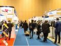 中国企业积极备战2019 JEC亚洲复合材料展