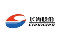 江苏长海复合材料股份有限公司 (28播放)