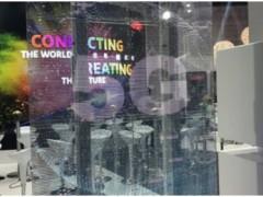 CHINAPLAS 2020助橡塑行业转型觅新机