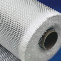 厂家直销800克无碱玻璃纤维布 高性能耐冲击 用于手糊玻璃钢