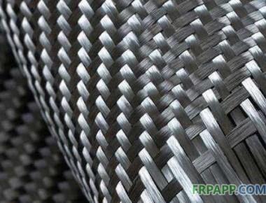 碳纤维复合材料在汽车应用上为何叫好不叫座