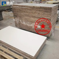 厂家直销玻璃复合板集装箱房屋移动房屋用板