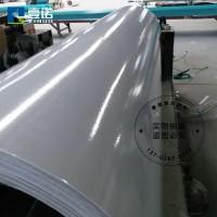 厂家直销玻璃钢防腐防水平板水沟挡板