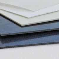 无气味绿色环保连续纤维增强热塑性复合板材食品车厢板车厢蒙皮