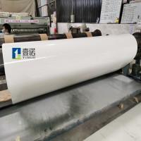 玻璃钢胶衣平板 宽幅耐酸碱保温板 低温冷库防腐面板