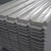 frp采光板玻璃钢采光瓦屋面采光罩透明树脂瓦透光瓦阳光板