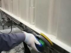 工业打磨设备案例视频4 (1352播放)