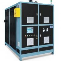 复材成型电加热有机热载体炉