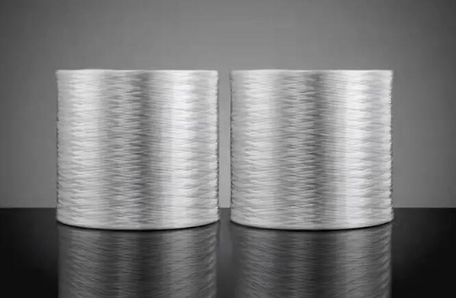 """中国巨石将在2021北京国际风能展上推出""""超高模量E9玻璃纤维及多元化材料解决方案"""""""